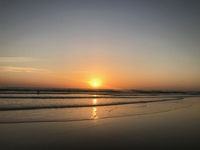 Yoga Retreat in Paradise in Costa Rica, 2022 IMG_8282.jpg