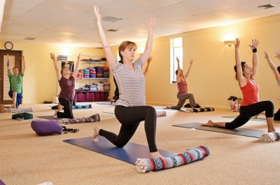 Kripalu Yoga Practice Heartsong-fall2014-6580.jpg