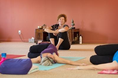 Heartsong Yoga, Kripalu  Yoga, Sheila Magalhaes, East Longmeadow, Springfield, Massachusetts Yoga Studio