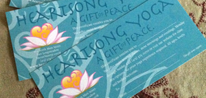 Gift Certificates - small version Heartsong-Yoga-Gift-Card-sm.jpg